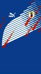 クラシック 代表 日本1994 01