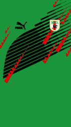 クラシック 代表 日本1994 03