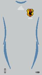 クラシック 代表 日本2006 01