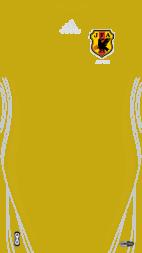 クラシック 代表 日本2006 03