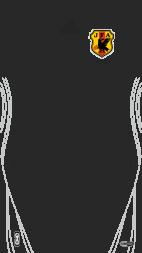 クラシック 代表 日本2006 04