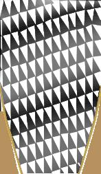 adidas企業ロゴなしエンブレムなし 04