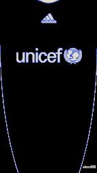 adidas Unicef  02