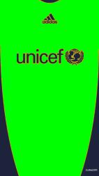 adidas Unicef  03