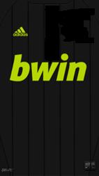 adidas bwin 05