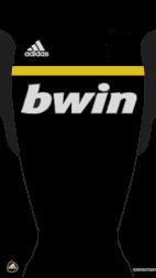 adidas bwin 14