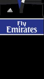 adidas FlyEmirates 02