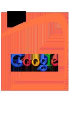 adidas google