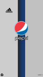 adidas PEPSI 02