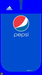 adidas PEPSI  01
