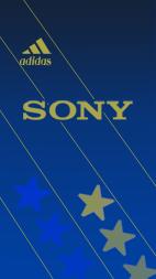 adidas SONY 07
