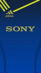adidas SONY 06