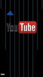 adidas youtube03