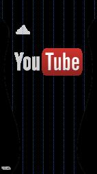 adidas youtube02