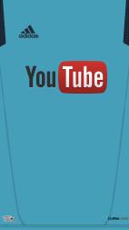 youtubekit (1)