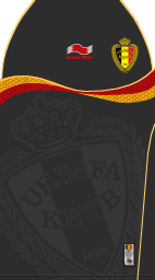 ベルギー 13
