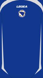 ボスニアヘルツェゴビナ 08