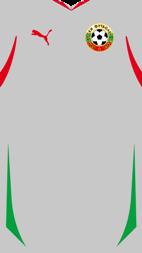 ブルガリア 04