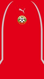 ブルガリア 05