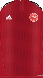 デンマーク 05