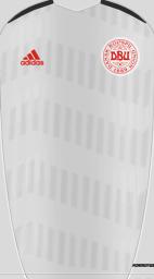 デンマーク 06