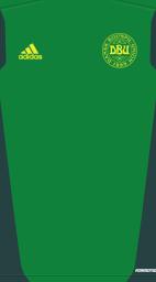 デンマーク 09