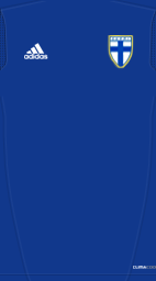 フィンランド 05