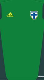 フィンランド 06
