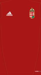 ハンガリー 06