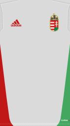 ハンガリー 07