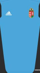 ハンガリー 08