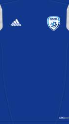 イスラエル 09