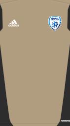 イスラエル 12