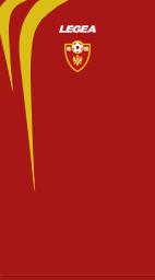 モンテネグロ 06