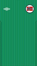 ノルウェー 06