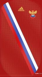 ロシア 07