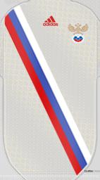 ロシア 08