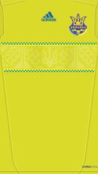 ウクライナ 13
