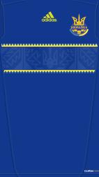 ウクライナ 14