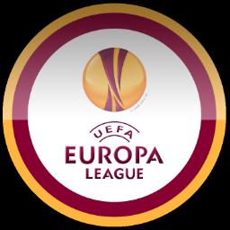20563-Phoenix27-UefaEuropaLeague__m7nznb