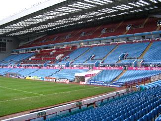 Aston_villapark_43000_Birmingham