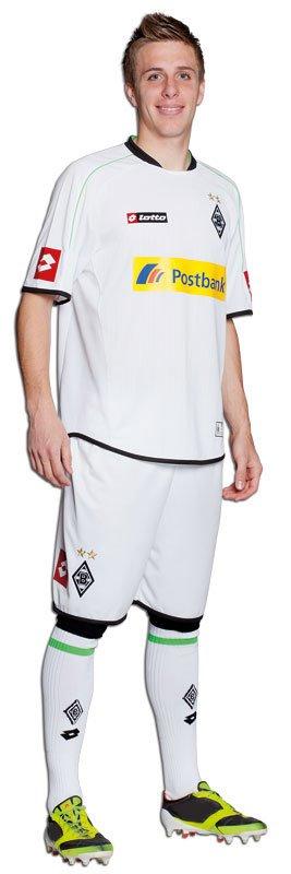 Borussia-MG-12-13-home-kit-lotto-HP-0100000