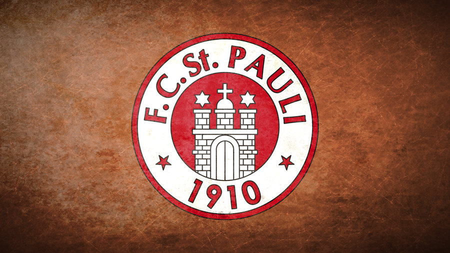 Grunge_Wallpaper_St__Pauli_by_RSFFM