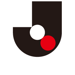 IUpz1