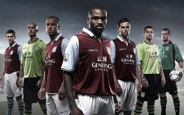 New-Macron-Aston-Villa-Kit-2013