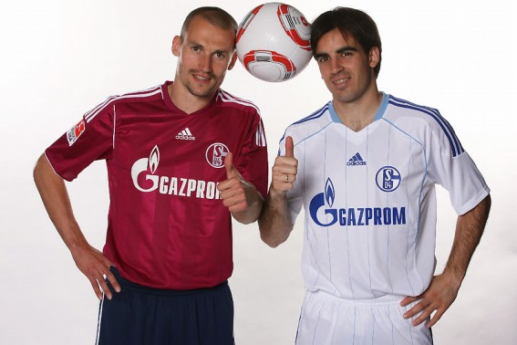 Schalke-11-12-away-3rd-kit-adidas-HP-004