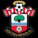 Southampton-FC-icon