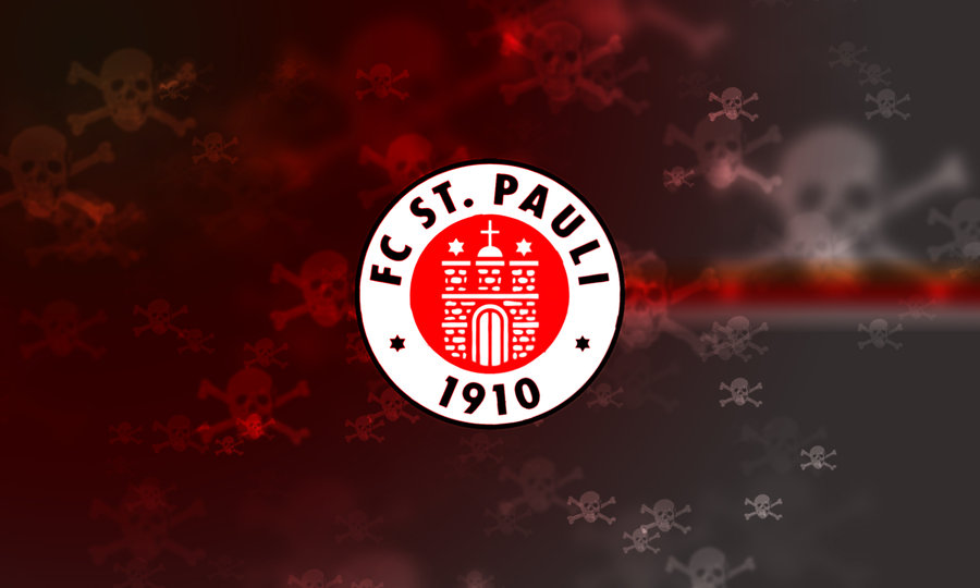 St_Pauli_Wallpaper_by_R3b0n3