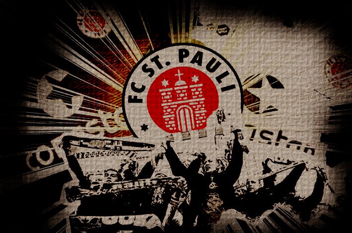 St__Pauli_by_SKINIKS
