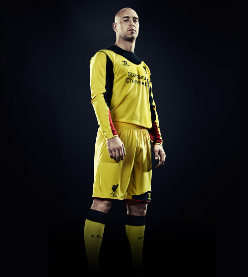 Yellow-Liverpool-Goalkeeper-Kit-2013